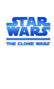 Star Wars The Clone Wars Volume 2 Crash Course Trade Paperback TP Dark Horse comics